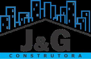 J&G construtora